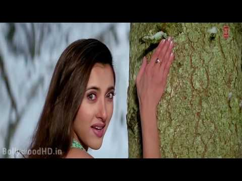 Aapki Yaad Aaye To   HD 800X480   BollywoodHD in