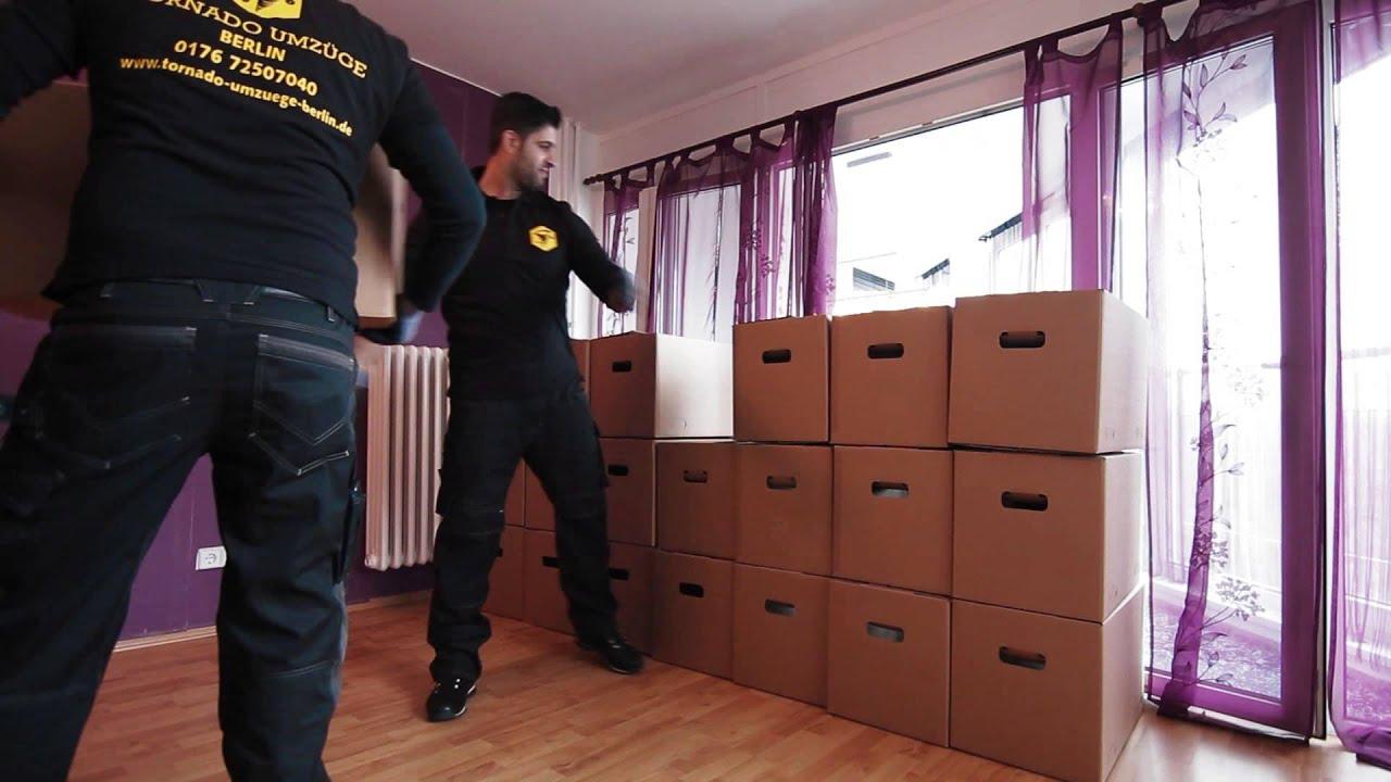 tornado umz ge berlin youtube. Black Bedroom Furniture Sets. Home Design Ideas