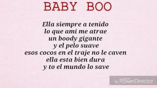 baby-boo-cosculluela