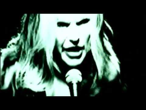 Blondie - Maria HQ