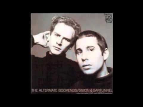 Overs (Outtake), Simon & Garfunkel, Alternate Bookends
