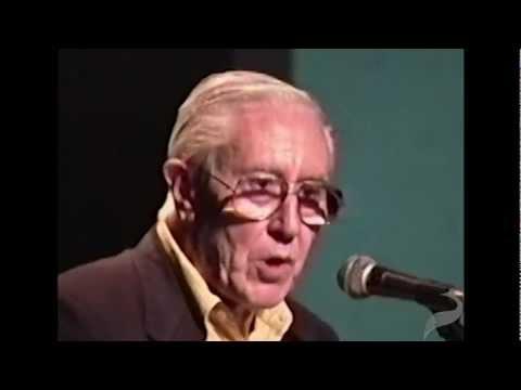 Ramon Diaz on F. A. Hayek's Liberalism