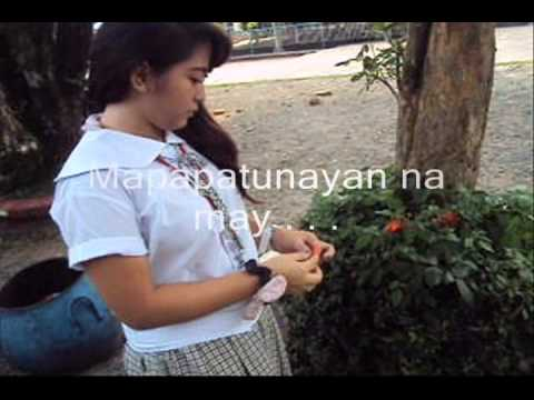 kuba ng notre dame kwento Read ang kuba ng notre dame (buod) from the story lectures in filipino for g10 students by eroshielicious (kupido) with 1,103 readsang kuba ng notre dame (buo.