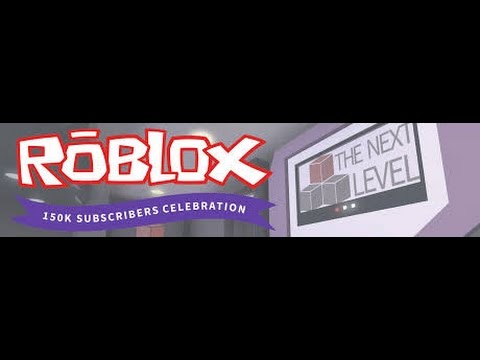 the free giveaway obby roblox