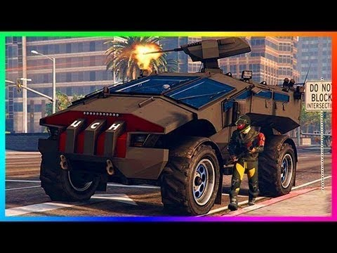 Grand Theft Auto 5 New Update Fun & Stunts | Interactive Stream Comment 4 Free Shoutout