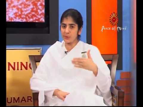 Awakening with Brahma Kumaris-DO We can lead with being DISHONEST?-by BK Shivani & Ashok EP-5