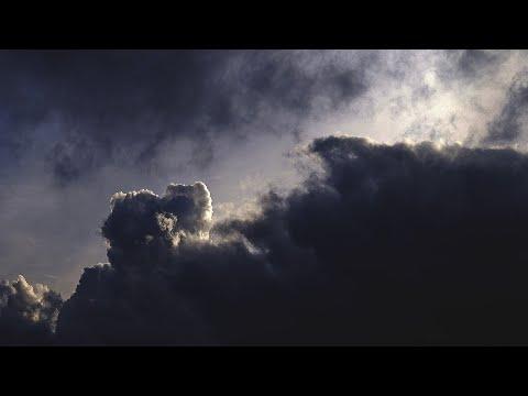 Arctica - Genesis (Full Album) [Ambient, Drone, Dark Ambient] 2017