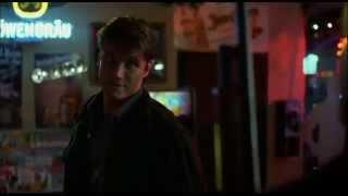 Dark Angel (1990) Trailer.