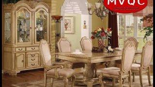 Dining Rooms Sets, Kitchen Furniture Sets, Affordable Dining Room Furniture, Meuble Valeur