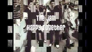 Play Happy Together