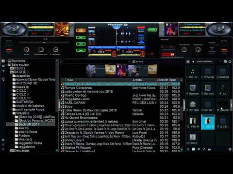 Reggaeton loops despacito samples and dembow loops and samples by.