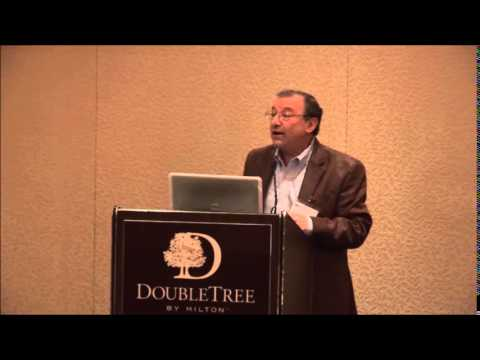Cognitive Deep Learning Technology for Big Data (IMCIC 2015)