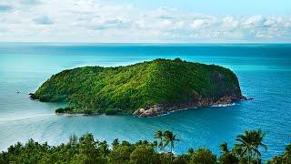 видео Самые дешевые страны для отдыха за границей на море