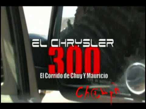 Pelicula chuy y mauricio online dating. uhurus son dating moise granddaughter quotes.