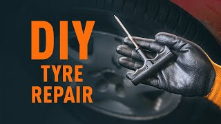 Auto repair hacks & do-it-yourself tips