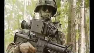 Alles über Waffen   Waffen und Munition