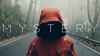 Mystery | Deep Chill Music Mix