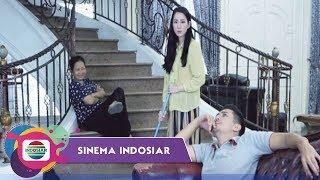Sinema Indosiar - Aku Tidak Mengenali Suamiku Sendiri