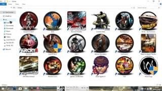Best games for low end pc and laptop i3 4GB ram 1TB No lag