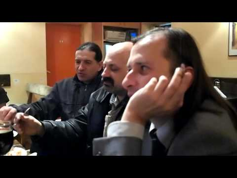 Photo Forum Social Club 18.03.2010
