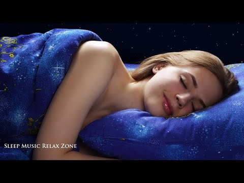 Reiki for Sleeping: Music for Sleeping and Relaxing the Mind, Reiki for Sleeping, Delta Waves ☾S06