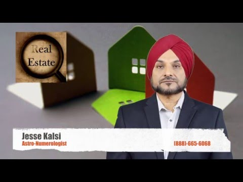 REAL ESTATE  BUSINESS/NUMBER 8