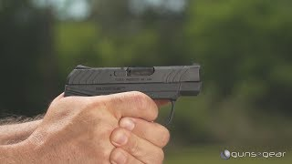 Ruger's LCP II for Long Distance?: Guns & Gear|S9 E4