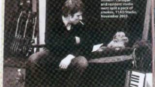 Mark Lanegan - I