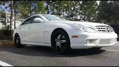 Boat Detailing ~ Auto Detailing ~ Marine Services NW Fl