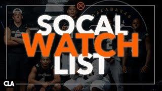 SICKEST HS FOOTBALL LOCKER ROOM EVER! 🏈 Calabasas HS Football: Socal Watch List 2018