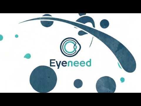 Eyeneed - Opticien & Gestion des rendez-vous
