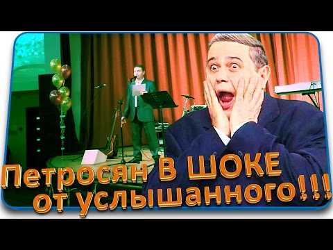 russkoe-uboynoe-video