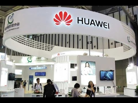 The cost of banning Huawei the technology #Huawei banned from Aussie broadband project