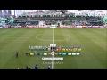 Παναθηναϊκός - Αστέρας Τρίπολης 4-0 Στιγμιότυπα Κύπελλο Ελλάδας | Προημιτελική φάση {8/2/2017}
