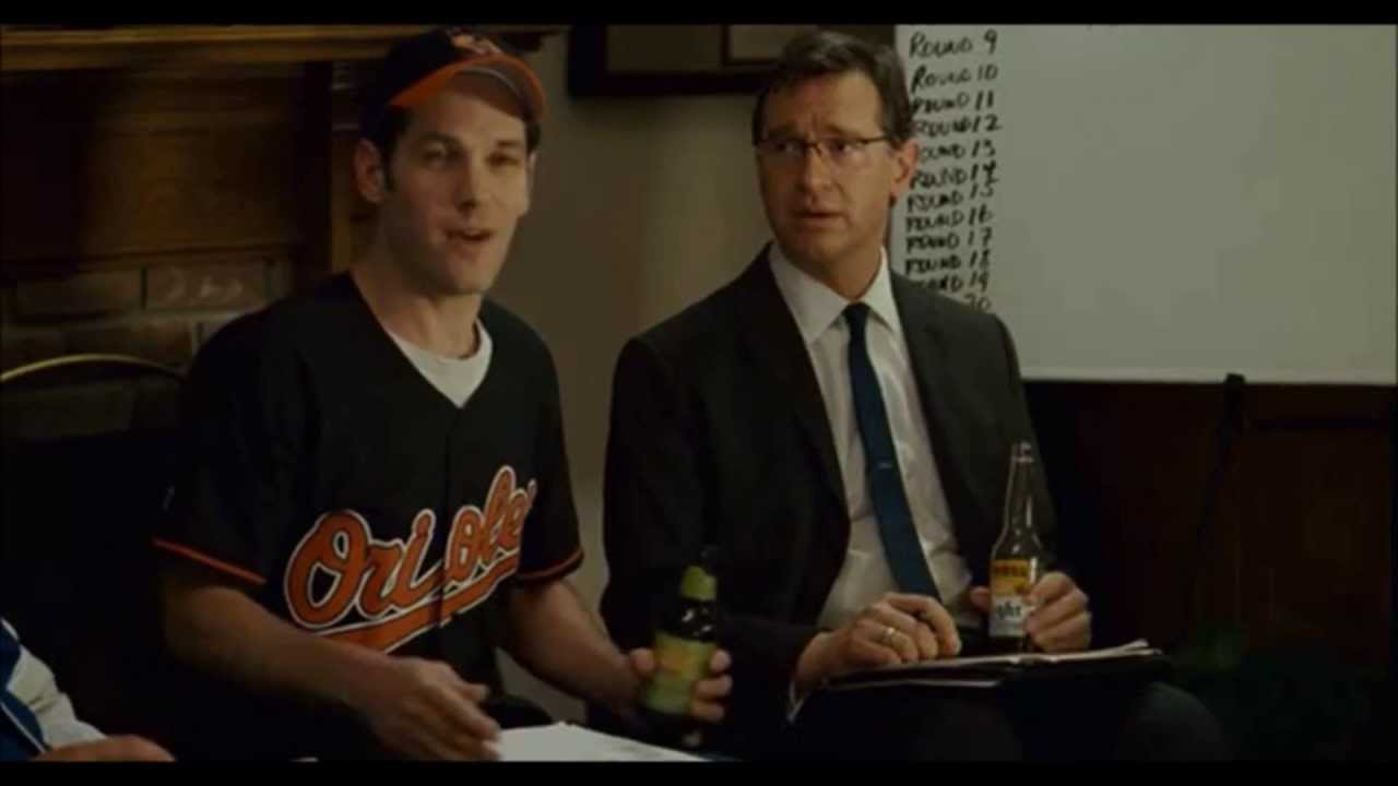 knocked up full movie hd download