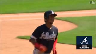 Top Moments of 5/3: MLB