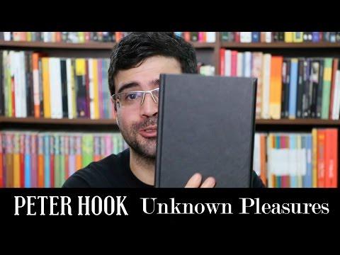 resenha do livro the hook up