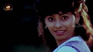 Tuneegalle Full Song | Yuva Bharatham Movie Songs | Suresh | Latha | Chandra Mohan