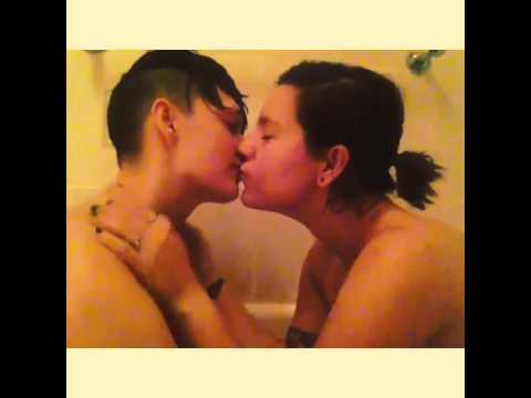 wet and pissy girls nude
