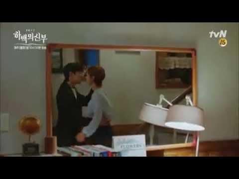 Drama Korea Ups Ada Adegan Nge** Nya .!!