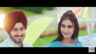 Pehli mulaqat ye Punjabi status,pehli pehli baar jado hath merastatus,Rohanpreet Singh_pehli mulaqat