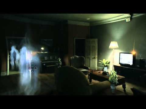 Test - Murdered: Soul Suspect (Un Jeu Original Mais...) - Version PS4