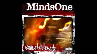 MindsOne - Sweet Revenge/Hurricane
