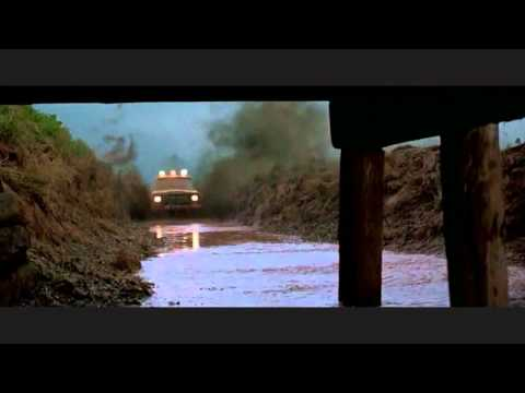 """""""Twister"""" (Jan de Bont) - The First Tornado Scene Mp3"""