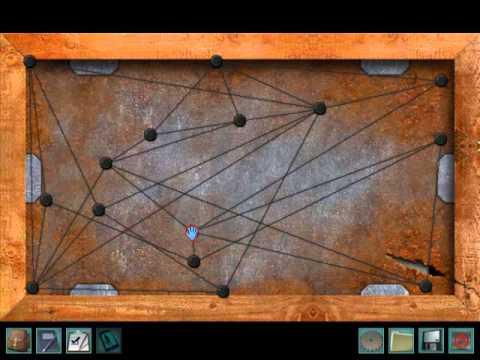 Игры про полицию, где можно играть за полицейского farap