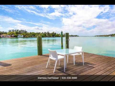 1234 Biscayne Point Road | Miami Beach, FL