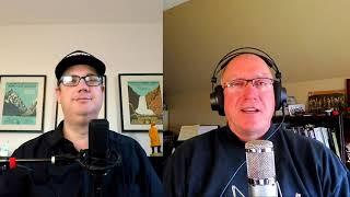 Dean Sorenson Interview