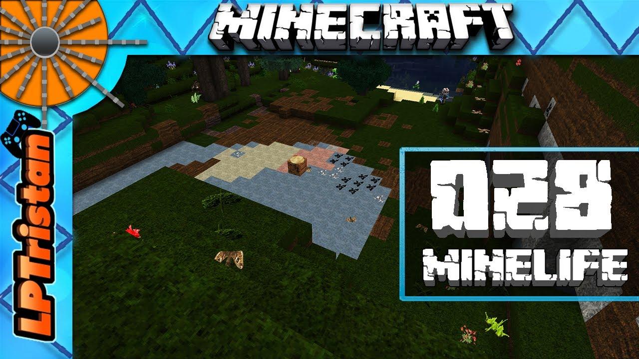 Minecraft Jetzt Spielen
