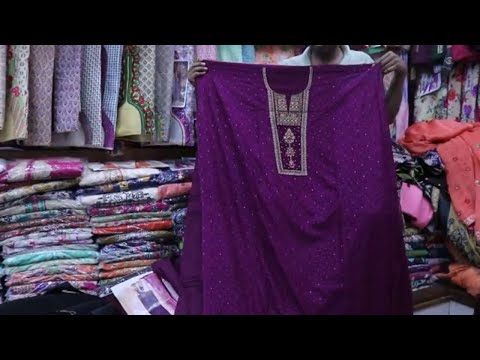 Vinoy  Branded 3 Piece Exclusive Collection৷৷3 piece wholesale market