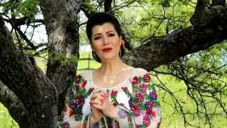 """Rodica Mitran-""""Norocul""""(videoclip)"""